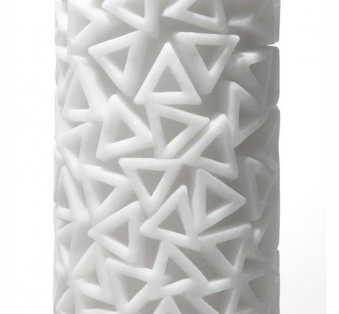 Мастурбатор Tenga 3D Pile (SO2198)