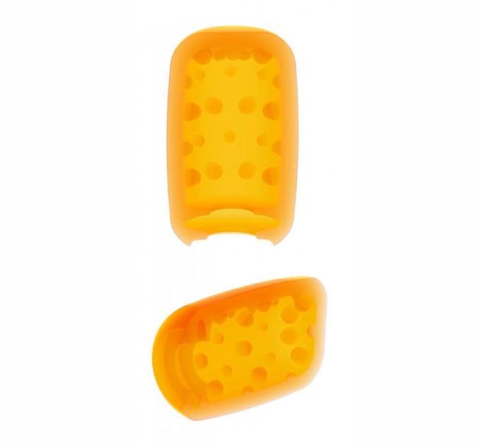 Мастурбатор Love To Love Sexy pills orange passion (SO1372)