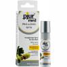 Вагинальная Смазка Pjur Med Pro-Long Spray 20мл (2466524)