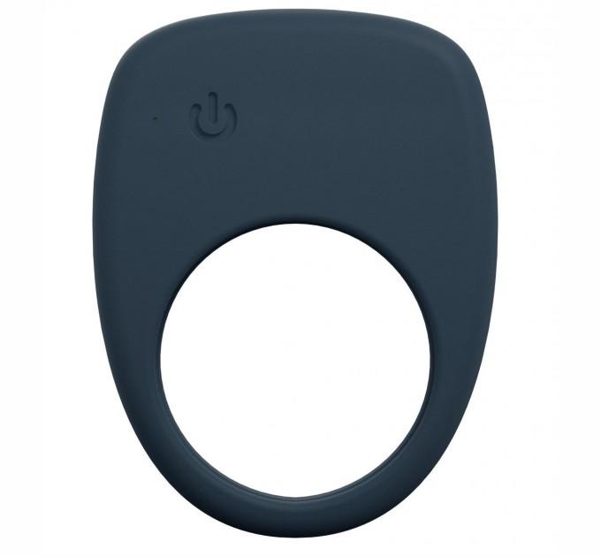 Эрекционное кольцо Dorcel Mastering (SO1346)