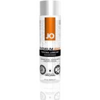 Анальная Смазка System Jo Anal Premium-Original 120мл (2442807)