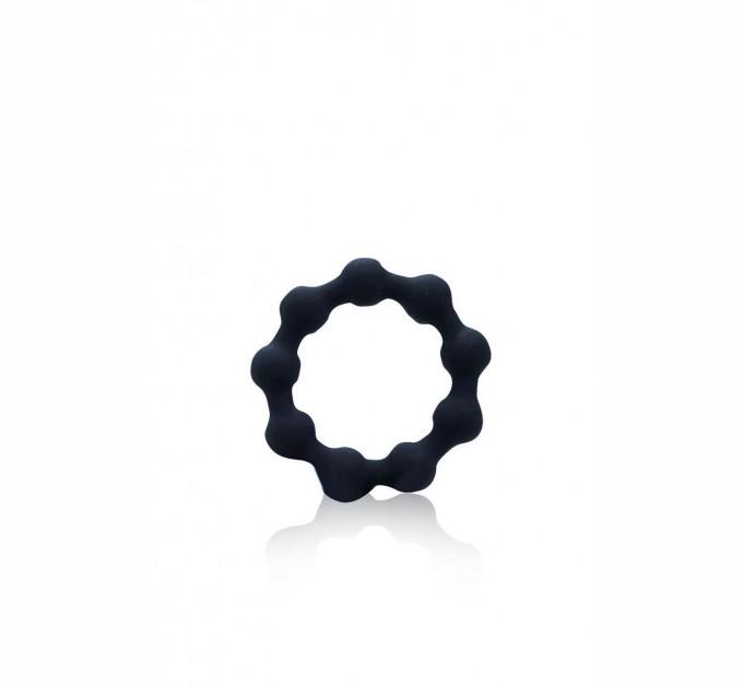 Эрекционное кольцо Dorcel Maximize Ring (MD0029)