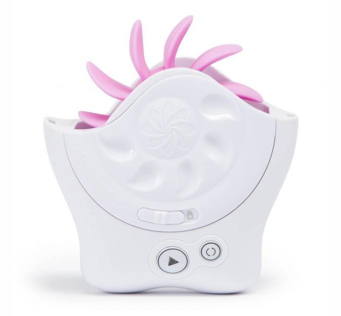 Вибратор Sqweel 2 Oral Sex Toy