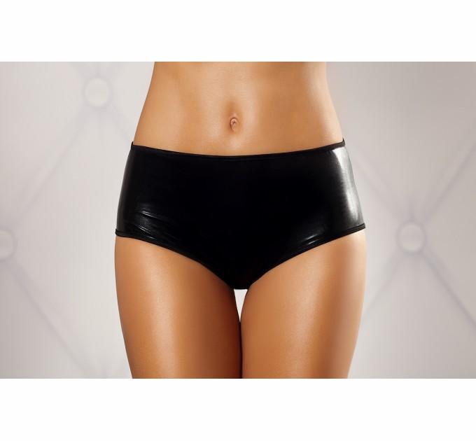 Трусики Lolitta Unique Shorts Черные