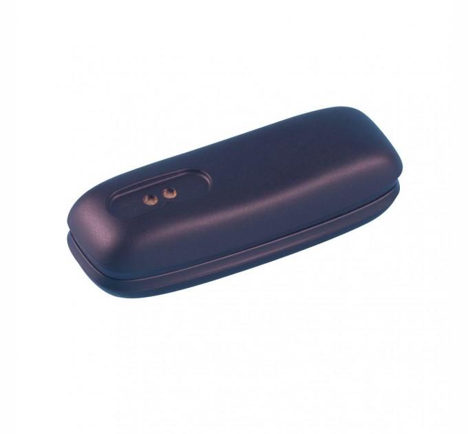 Эрекционное виброкольцо Magic Motion Dante работает со смартфоном (SO2689)