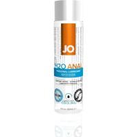 Анальная Смазка System Jo Anal H2O-Cooling 120мл (2442879)