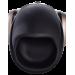 Стимулятор головки члена Fun Factory Cobra Libre Ii Black