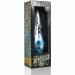 Мини Вибратор Rocks-Off Joycicles SO1750 Синий (2467993)