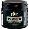 Анальная Смазка Pjur Power Premium Cream 500мл