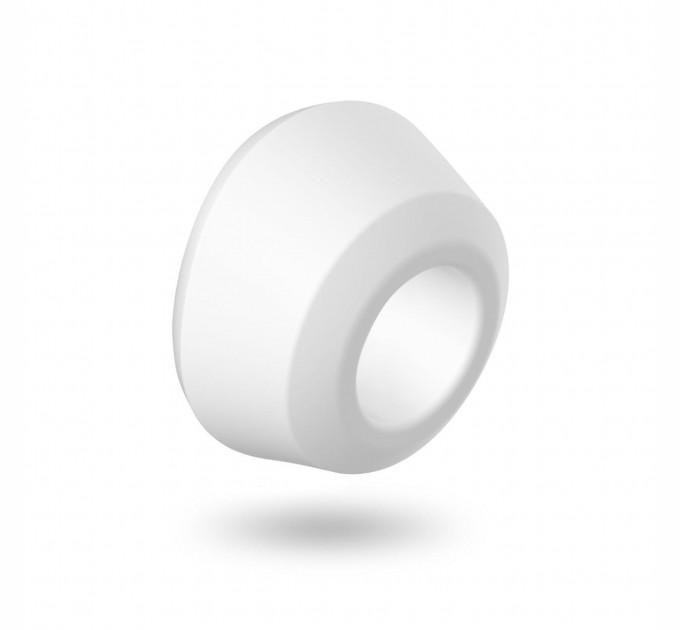 Вакуумный клиторальный стимулятор Satisfyer Pro 2 Next Generation (SO1640)