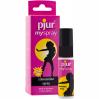 Вагинальная Смазка Pjur My Spray 20мл (2466527)