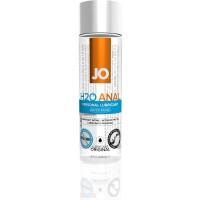 Анальная Смазка System Jo Anal H2O-Original 240мл (2442880)