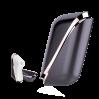Вакуумный массажер клитора Satisfyer Pro Traveler