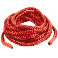 Веревка для связывания 3 м Topco Sales Japanese Silk Love Rope (TS1014416)