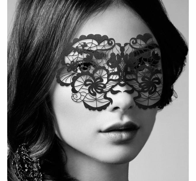 Маска Bijoux Indiscrets Anna Mask (SO2326)