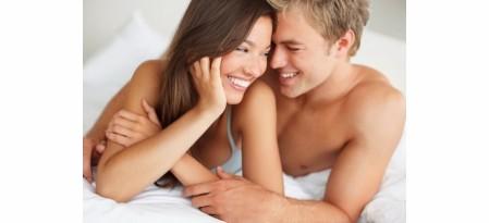 Как сделать секс незабываемым?