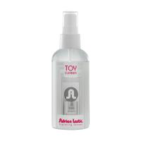 Антибактериальное средство для интимных игрушек Adrien Lastic Toy Cleaner 150 мл (AD61001)