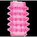 Набор секс игрушек Topco Sales Climax Kit Neon Pink