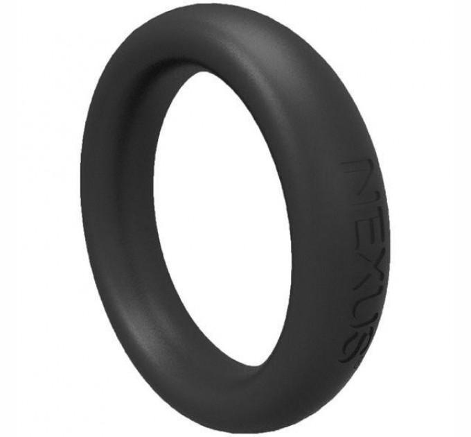 Эрекционное кольцо Nexus Enduro (NA002)