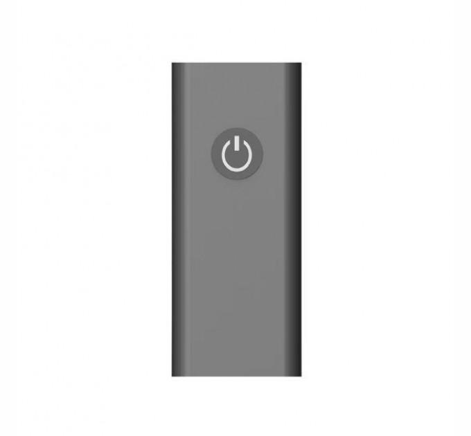 Анальная вибропробка Nexus ACE Medium